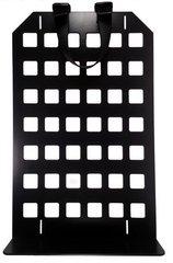 Snatch N' Grab V1 Modular Backpack Panel