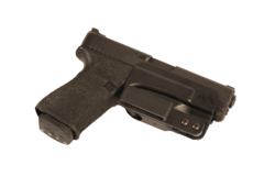 Mini Concealment Holster, GL-1