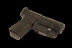 Mini Concealment Holster, GL-1
