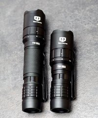 TacWare TW-950 Flashlight