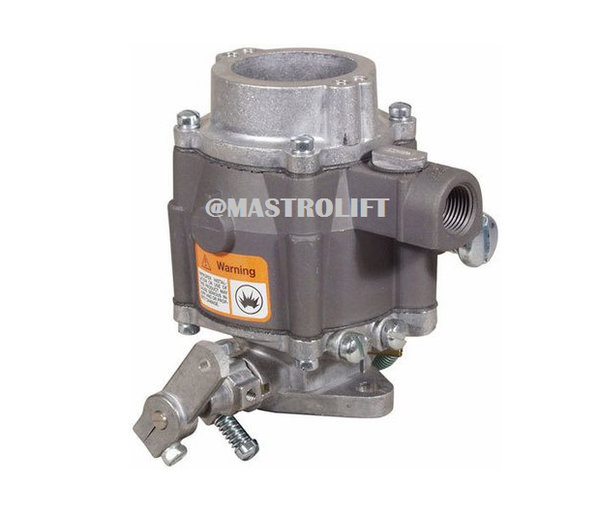 Sell high quality toyota 7F1DZ 67130 13330 71 gear pumps in addition TOYOTA Forklift Parts 7F 67502 20540 811660765 also Forklift Parts TOYOTA 8F Mast Bearing 60160815490 in addition Century Rk E 2 Pressure Regulator Repair Rebuild Kit Model Rk E 2 Converter Generic together with Forklift Parts 16361 26600 71 Forklift Engine Parts. on toyota forklift fan blade
