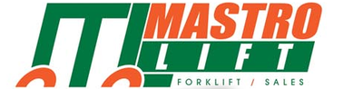 Mastrolift Investment Corp
