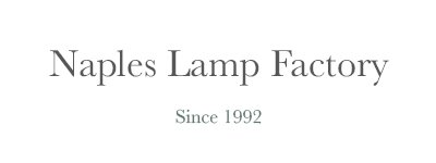 Naples Lamp Factory