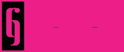 GIA GLAM