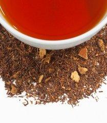 Herbal Hot Cinnamon Spice