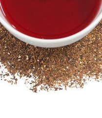 Spiced Plum Herbal
