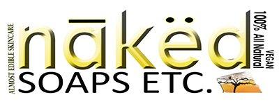 Naked Soaps Etc.