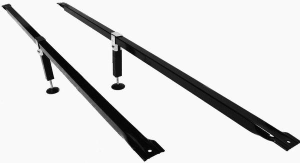 Full Bed Rails Frame