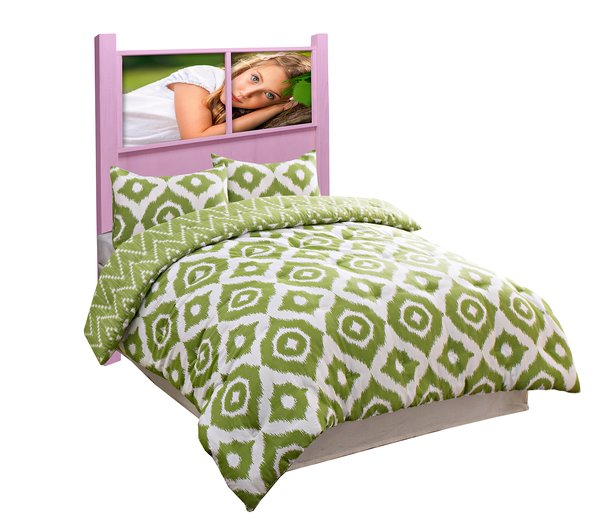 Shop Twin Bed Frames