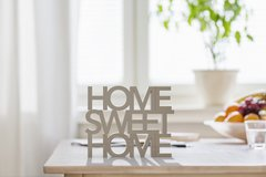 Home Sweet Home Package