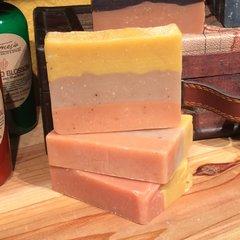 Desert Bloom Soap