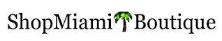 www.w2miami.com/