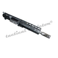 """7.5"""" 308 Pistol Complete Upper"""