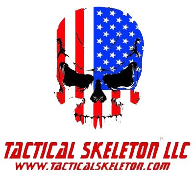 Tactical Skeleton