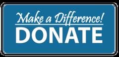 Donation $50