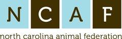 Animal Sheltering 101