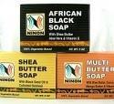MULTI PACK SOAPS