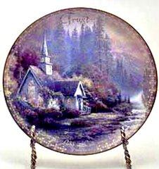 Forest Chapel (Trust)