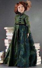 Prinzessin Maria
