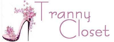 Tranny Closet