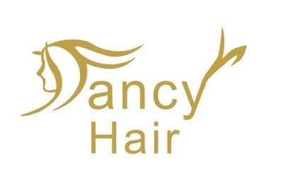 Fancy Hair