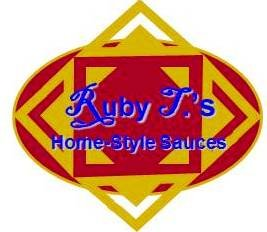 Ruby T.'s Home-Style Sauces