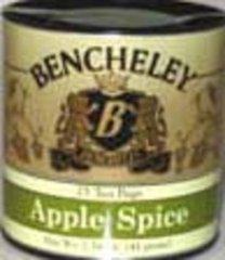 BENCHELEY APPLE SPICE TEA