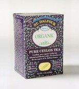 St Dalfour Pure Ceylon Organic Black Tea