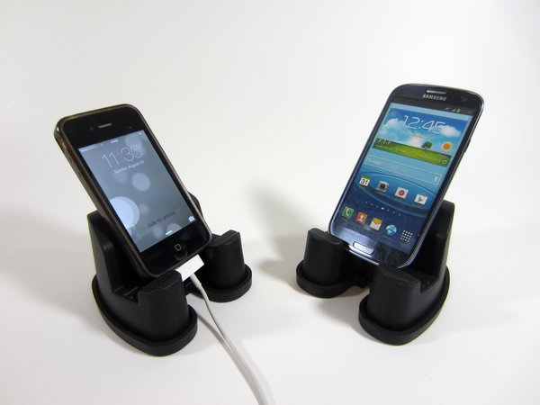 PhoneProp DLX (deluxe) - Free Shipping to USA Locations