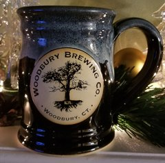 WBC Annual Mug Club NEW!!