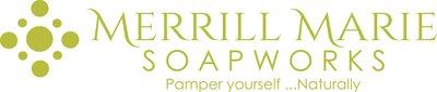 Merrill Marie Soapworks