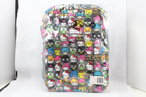 Ju-Ju-Be x Hello Kitty MiniBe in Hello Friends - PLACEMENT H