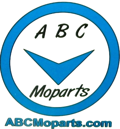 ABC Moparts