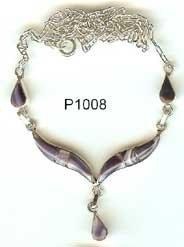 P1008 teardrops N