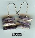 E6005