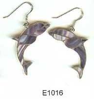 E1016 porpoise