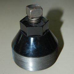 204A Wheel Puller, 10HP