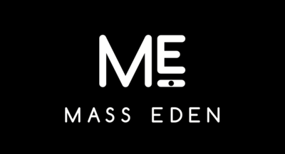 MASS EDEN | Online Boutique