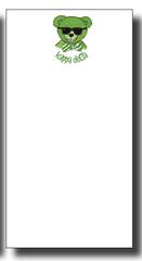 Kappa Delta Notepad - Skinny
