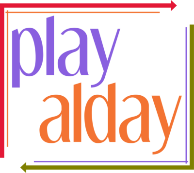 Play Alday