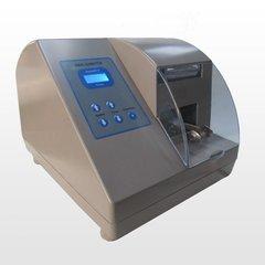 Z350 Digital Amalgamator