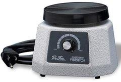 Dental Vibrator DV34 (Ray Foster)