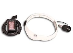 ProBrite Battery Powered HeadbandLights (DNTLworks)