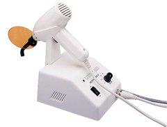 Litex 680A Halogen Curing Light (Dentamerica)