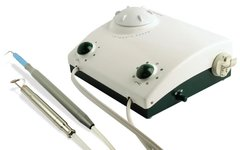 Jetsonic 2000M Dental Ultrasonic Scaler & polisher by Deldent