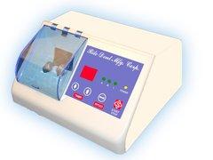 Mix X - Silent Dental Amalgamator