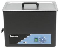 L & R Quantrex Q360 Ultrasonic Cleaner