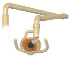 Chair Mounted Dental Operatory Light (Westar)