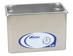 L & R SweepZone Ag 650R Ultrasonic Cleaner