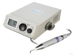 Pelican P3-II Dental Led Piezo Scaler By Bonart